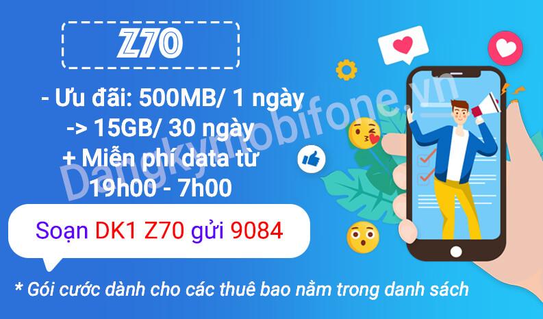 huong-dan-dang-ky-goi-cuoc-z70-mobifone