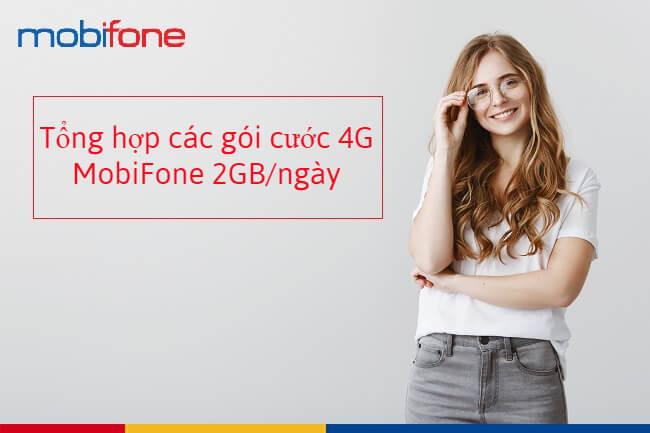 cac-goi-cuoc-mobifone2GB-1-ngay