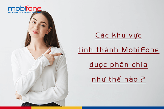 chi-tiet-ve-khu-vuc-1-mobifone