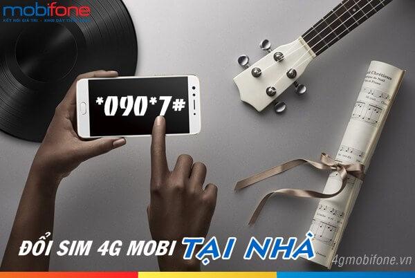 huong-dan-cach-chuyen-sang-sim-4g-mobifone
