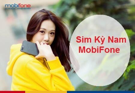 thong-tin-ve-sim-ky-nam-mobifone