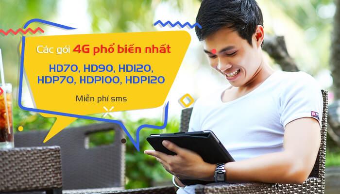 Top-5-goi-cuoc-4G-mobifone-duoc-dang-ky-nhieu-nhat-2021