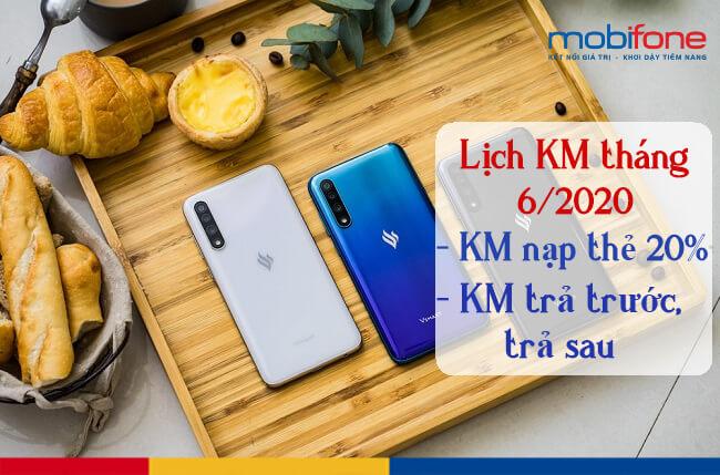 tong-hop-lich-khuyen-mai-mobifone-thang-6-2021