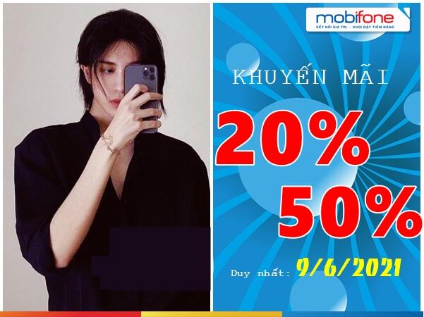 hot-mobifone-khuyen-mai-20-50-the-nap-ngay-9-6-2021