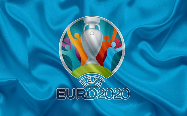 tong-hop-cac-goi-cuoc-ho-tro-xem-euro-2020-mobifone