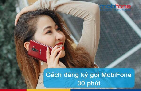 Cach-nhan-30-phut-goi-mien-phi-mobifone