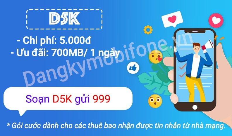 Huong-dan-dang-ky-goi-cuoc-d5k-mobifone