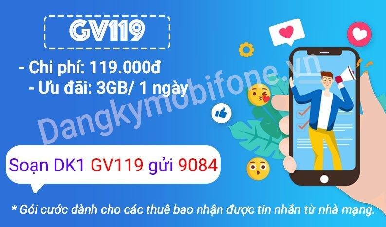 huong-dan-dang-ky-goi-cuoc-gv119-mobifone