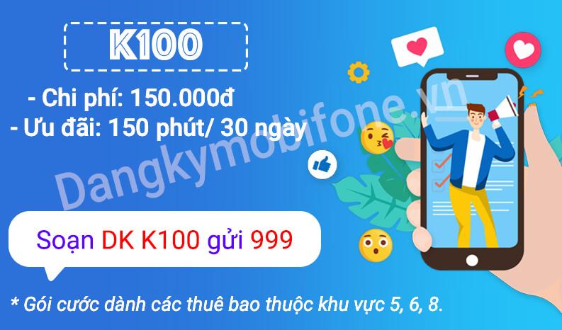 huong-dan-dang-ky-goi-cuoc-k100-mobifone