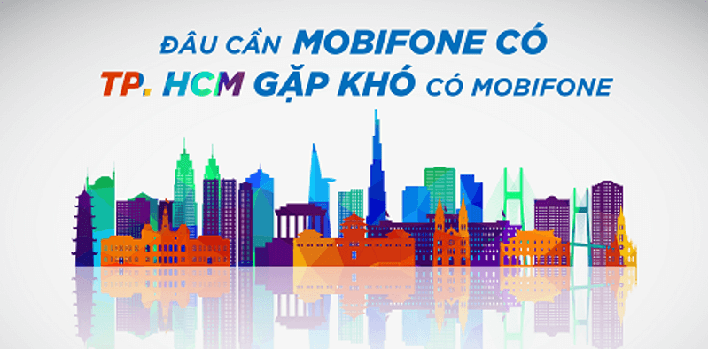 mobifone-tang-360gb-data-cho-tuyen-dau-chong-dich-tai-ho-chi-minh
