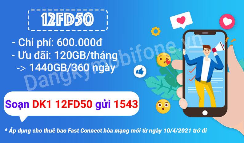 huong-dan-dang-ky-goi-cuoc-12fd50-mobifone
