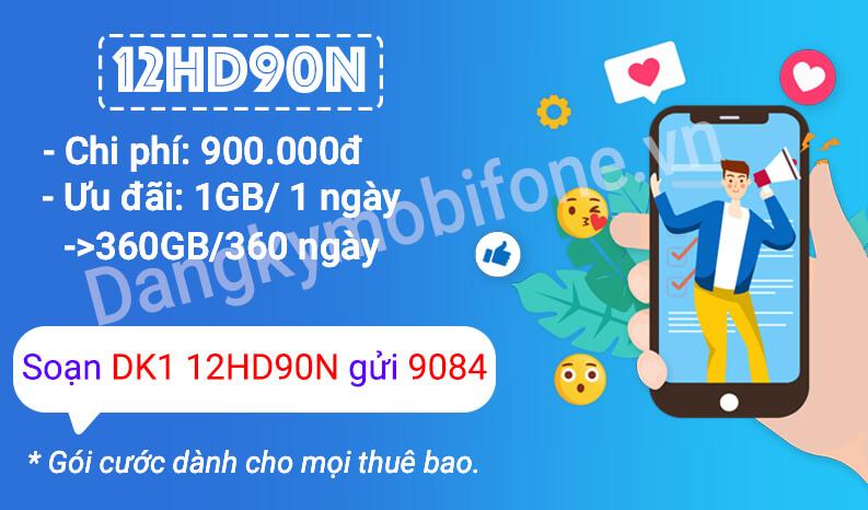 huong-dan-dang-ky-goi-cuoc-12hd90n-mobifone