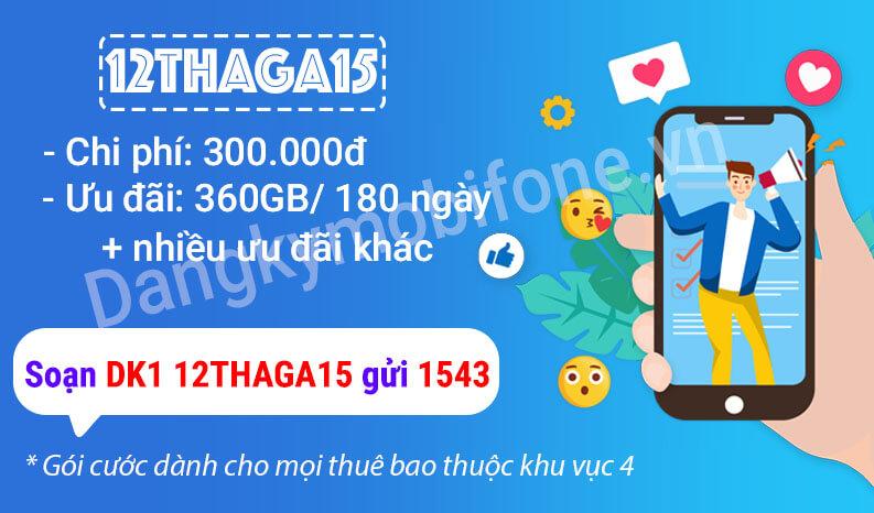 huong-dan-dang-ky-goi-cuoc-12thaga15-mobifone