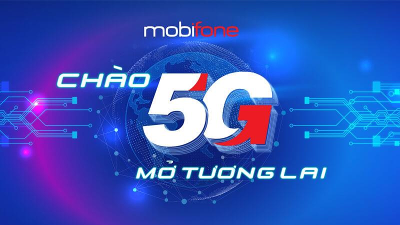 thong-tin-chi-tiet-ve-sim-5g-mobifone