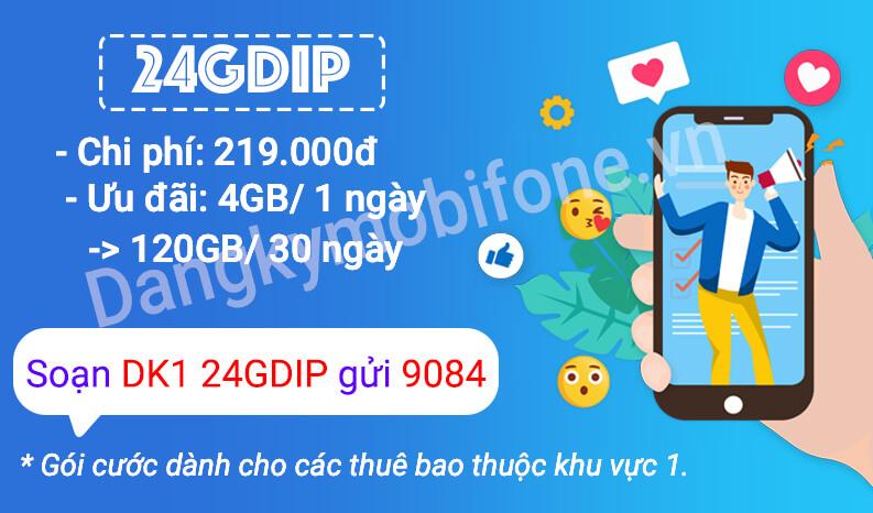 huong-dan-dang-ky-goi-cuoc-24gdip-mobifone
