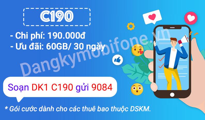 huong-dan-dan-ky-goi-cuoc-c190-mobifone