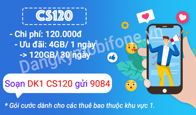 huong-dan-dang-ky-goi-cuoc-cs120-mobifone