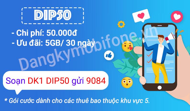 huong-dan-dang-ky-goi-cuoc-dip50-mobifone