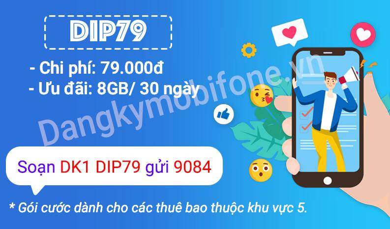 huong-dan-dang-ky-goi-cuoc-dip79-mobifone
