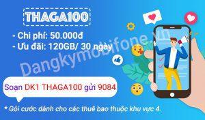 huong-dan-dang-ky-goi-cuoc-thaga100-mobifone