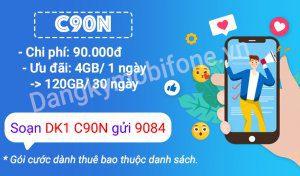 huong-dan-dang-ky-goi-cuoc-c90n-mobifone