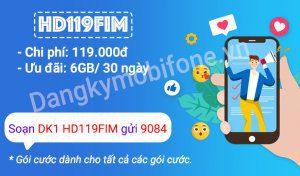 huong-dan-dang-ky-goi-cuoc-hd119fim-mobifone