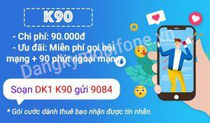 huong-dan-dang-ky-goi-cuoc-k90-mobifone