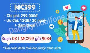 huong-dan-dang-ky-goi-cuoc-mc299-mobifone