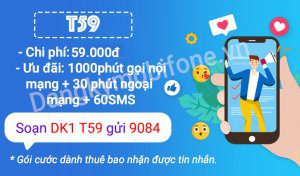 huong-dan-dang-ky-goi-cuoc-t59-mobifone